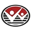 The Pra Group, Inc. (professional Resource Associates)