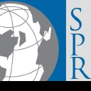 Society For Prevention Research Inc