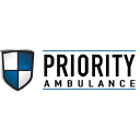 Priority Ambulance