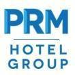Premier Resorts & Management Inc.