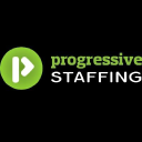 Progressive Staffing Co., Llc