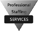Professional Staffing Services Group