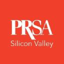 Prsa Silicon Valley