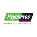PsychPros