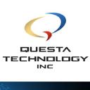 Questa Technology, Inc