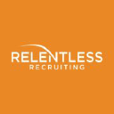 Relentless Recruiting LLC
