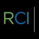 Recourse Communications, Inc.