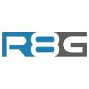 Real8 Group, Llc