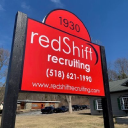 Redshift Recruiting, Llc