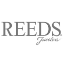 Reeds Jewelers, Inc.