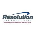 Resolution Technologies Inc