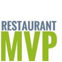 Restaurantmvp