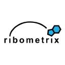 Ribometrix, Inc.