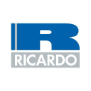 Ricardo Plc
