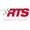 Roberts Technology Solutions Inc