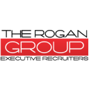 The Rogan Group