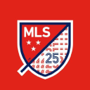 Major League Soccer And Soccer