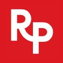 Romph & Pou Agency, Inc.