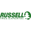 Russel Tree Experts