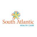 South Atlantic Health Care