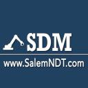 Salem Design & Manufacturing Llc