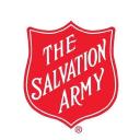The Salvation Army Sarasota