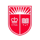 Rutgers University - Newark