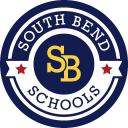 South Bend Community School