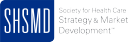 Society For Healthcare Strategy & Market Development (shsmd)