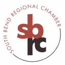 St. Joseph County Chamber Of Commerce