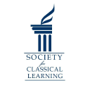 The Society For Classical Learning