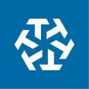 Turntide Technologies