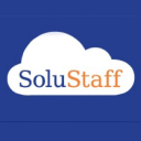 Solustaff