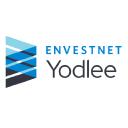 Yodlee