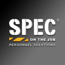 Spec On The Job