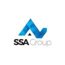 Ssa Group, Llc