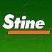 Stine, Llc