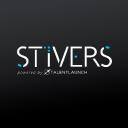Stivers