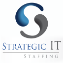 Strategic IT Staffing