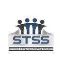 Stss Inc.