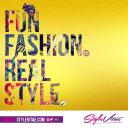 Stylevitae Limited