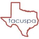 Tacuspa