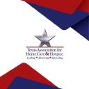 Texas Association-Home Care
