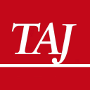 TAJ Technologies, Inc.