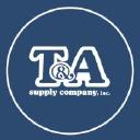 T&a Supply Company