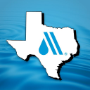Texas Section, American Water Works Association