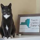 Tech Valley Talent.