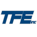 Tfe, Inc.