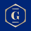 The Brand Guild
