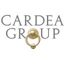 Cardea Group